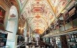 Δωρεάν Πρόσβαση σε Βιβλιοθήκες