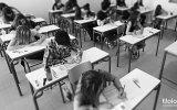 Βαθμοί Τέλος και στα Γυμνάσια