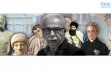 Επιστολή Φιλολόγου προς Γαβρόγλου