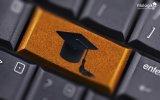 Πρωτέας: 2.000 Εκπαιδευτικά Σενάρια για τα Φιλολογικά Μαθήματα