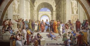 Εκλογές Πανελλήνιας Ένωσης Φιλολόγων