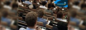 28 Ερωτήσεις- Απαντήσεις για το Νέο Σύστημα Εισαγωγής στην Τριτοβάθμια Εκπαίδευση και τις Αλλαγές στο Λύκειο