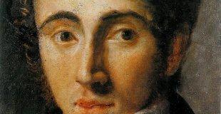 Ιωάννης Καποδίστριας: Πρώτος Κυβερνήτης της Ελλάδας (Μέρος Α')