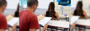 Εξεταστέα Ύλη Πανελλαδικών Εξετάσεων 2020-2021 (Απόφοιτοι)