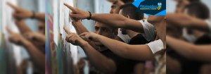 Βάσεις 2020: Γκρεμίζονται σε Όλα τα Πεδία - «Βατερλό» σε Ιστορία