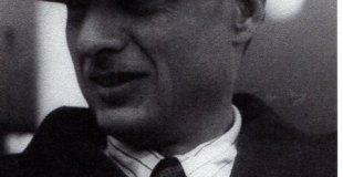 Μ. ΚΑΡΑΓΑΤΣΗΣ: Ο εκρηκτικός συγγραφέας- Αφιέρωμα
