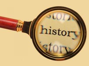Εξ' αποστάσεως Εργαστήρι με Θεωρία Διδασκαλίας & Πρακτική Εξάσκηση διόρθωσης και Δημιουργίας Γραπτών