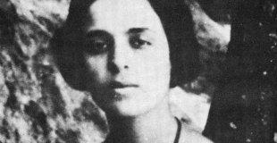 Μαρία Πολυδούρη: Μία Ανυπότακτη Ποιήτρια