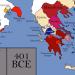 Βίντεο: Όλη H Ελληνική Ιστορία Ανά Τις Χιλιετίες Μπροστά Στα Μάτια Σας!